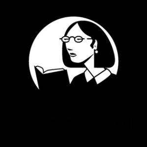 Official-company-logo-for-lynda.com_400x400px