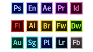 creative-cloud-apps
